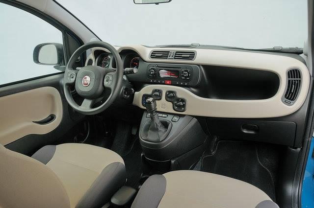 Noleggio Auto Catania, automobile pronta